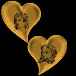 Single love horoscope Aries for today and tomorrow